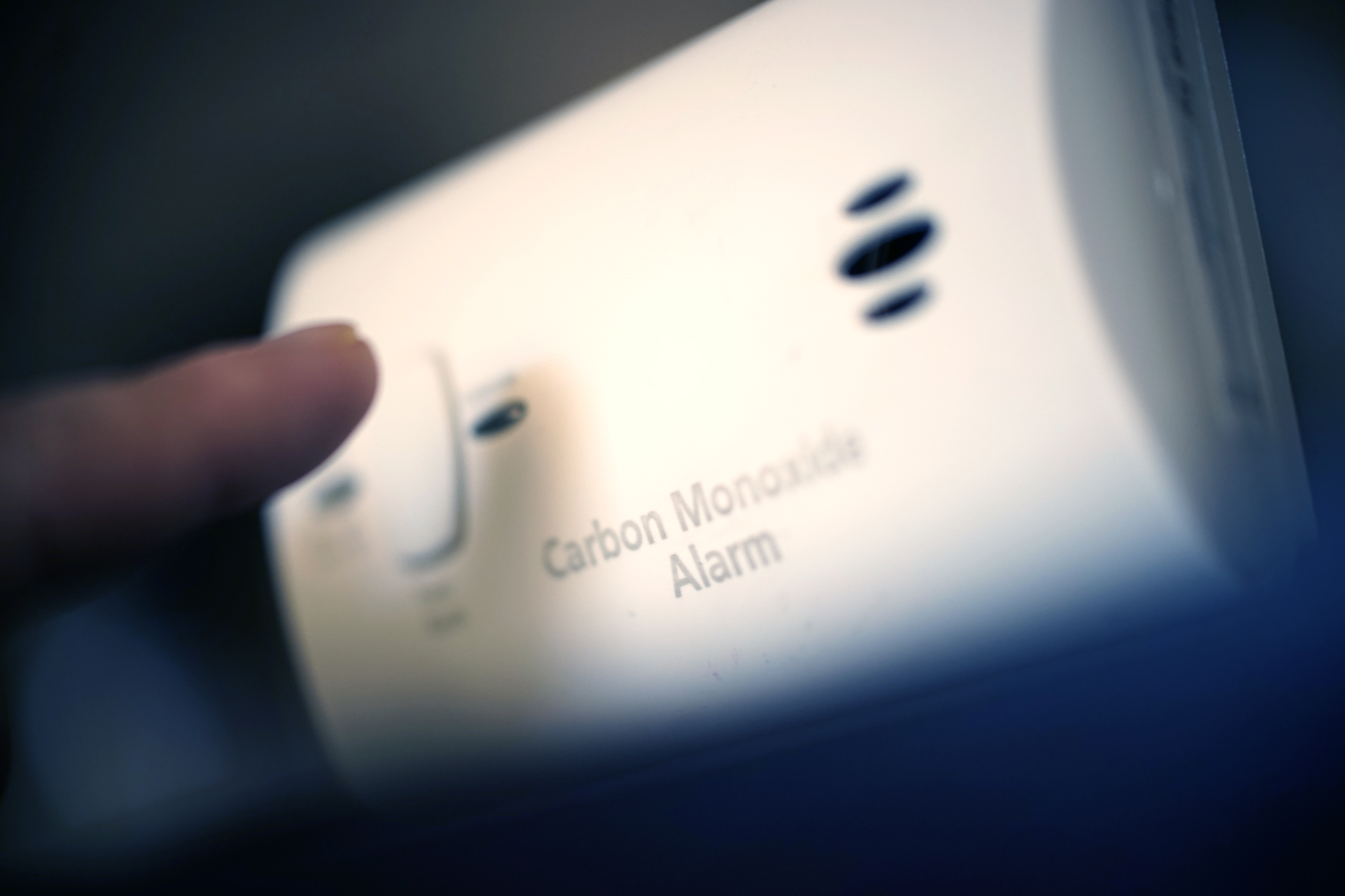 HVAC Tips to Protecting Your Home From Carbon Monoxide Poison