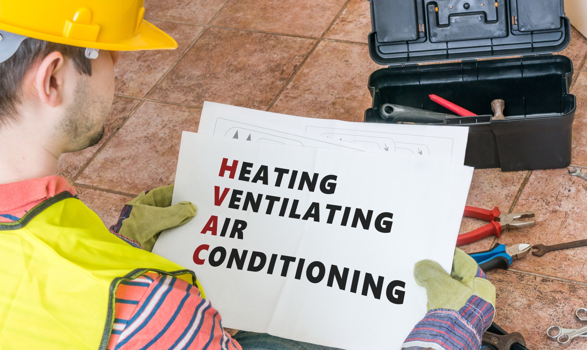 7 Questions to Ask an HVAC Contractor Before Hiring Them