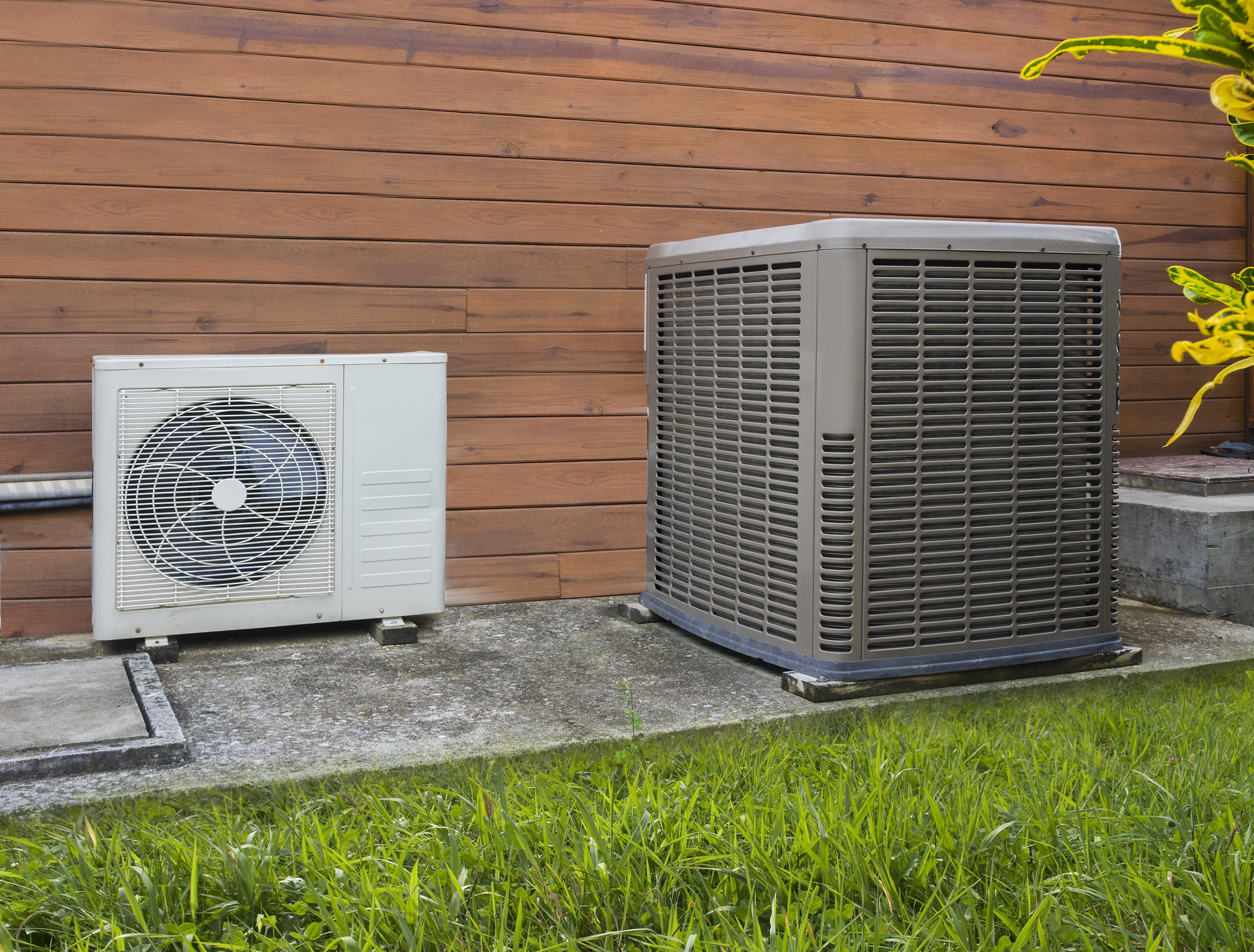 6 Signs You Need an HVAC Upgrade Stat